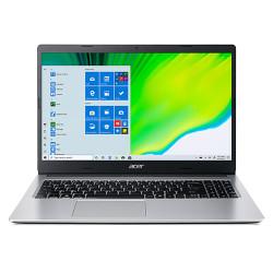 Acer Aspire 3 A315-23 15.6 inch HD Display AMD Athlon Silver 3050U 4GB RAM 1TB HDD Laptop