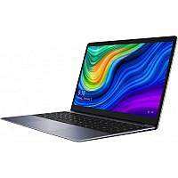 Chuwi HeroBook Pro 14.1 inch IPS Intel Celeron N4000 8GB RAM 256GB SSD Laptop