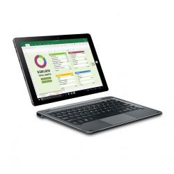 Chuwi Hi10 Air 10.1-inch IPS Touch Screen Display  Intel X5 Z8350 4GB RAM 64 GB Storage 2 in 1  Laptop