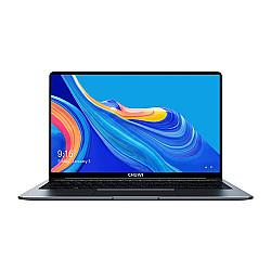 CHUWI LAPBOOK PRO 14.1 INCH Intel Gemini Lake N4100 8GB RAM 256GB SSD LAPTOP