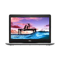 DELL INSPIRON 14-3480 14 inch Pentium Gold 4GB RAM 500 GB HDD Laptop