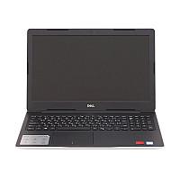 DELL INSPIRON 15-3580 15.6 inch Pentium Gold 4GB RAM 500 GB HDD Laptop