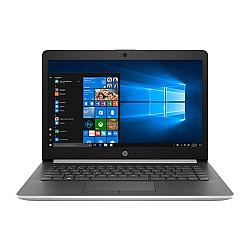 HP 14-ck2005TU 14 inch Core i3 10th Gen 4GB Ram 1TB HDD Laptop