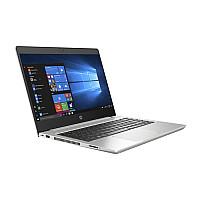 HP Probook 440 G7 14 Inch FHD Core i7 10th Gen 8GB RAM Laptop NVidia MX250 Graphics