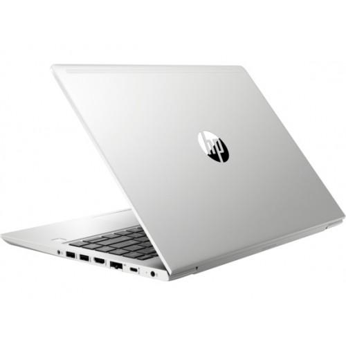 HP Probook 450 G6 15.6 inch Core i5 8th Gen 8GB Ram 128GB SSD 1TB HDD Laptop With NVIDIA MX250 2GB Graphics