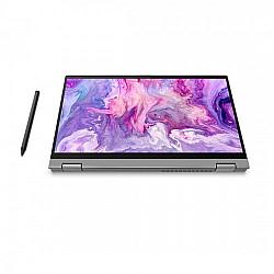 Lenovo IdeaPad Flex 5i 14-inch Full HD Display Core i7 10th Gen 8GB RAM 512GB SSD Multi-Touch 2-in-1 MX330 2GB Graphics Laptop