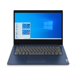 Lenovo IdeaPad Slim 3i 14-inch Full HD Display Core i5 10th Gen 8GB  RAM 1TB HDD Laptop