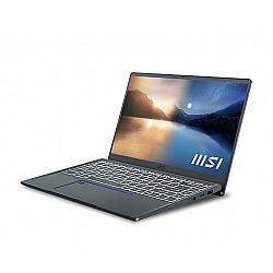 MSI Prestige 14 Evo 14-inch Full HD IPS 300nits Core i5 11th Gen 16GB RAM 512GB SSD Backlight Keyboard Laptop