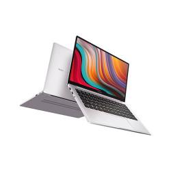 Xiaomi RedmiBook 13 Inch FHD IPS Display Ryzen 5 4500U 8GB RAM 512GB NVMe SSD Vega 6 Graphics Laptop