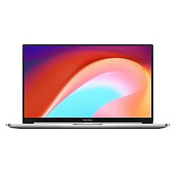 Xiaomi RedmiBook 14 Inch FHD Display Ryzen 7 3700U 8GB RAM 512GB SSD Laptop