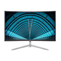 AOC C32V1Q 32 Inch 16:9 Curved LCD Monitor