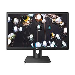 AOC 9E1H 18.5 Inch LED Monitor
