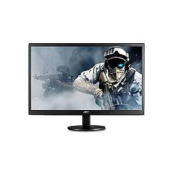 AOC E2070SWNE 19.5 inch LED Monitor