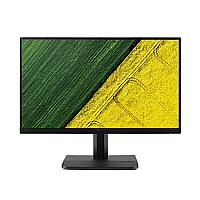 Acer ET221Q 22 inch IPS Monitor