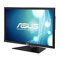 ASUS PQ321QE 31.5 inch Widescreen LCD 4K Monitor