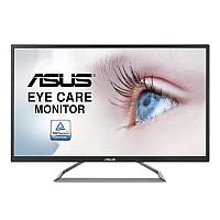 ASUS VA32UQ 32 Inch 60HZ Flicker Free 4K Eye Care Monitor