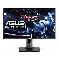 "ASUS VG279Q 27"" Full HD 1080p IPS 144Hz Gaming Monitor"