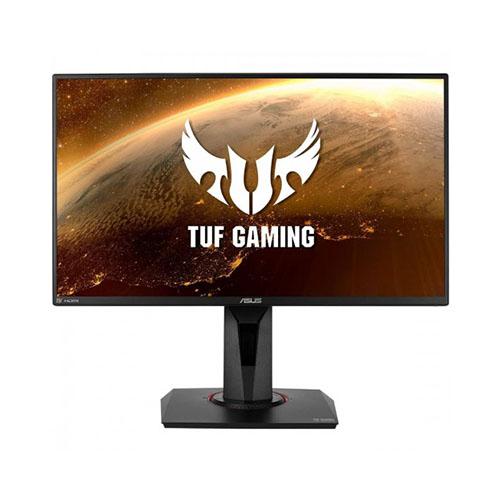 Asus TUF VG259Q 25 Inch 144Hz Adaptive-Sync IPS Gaming Monitor