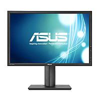ASUS PB248Q 24 inch Flicker free Professional IPS Monitor