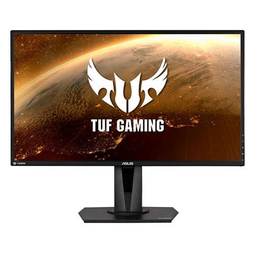 ASUS TUF Gaming VG279QM 27 inch 280Hz G-SYNC 1ms IPS Gaming Monitor