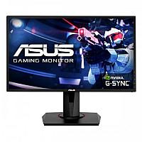 ASUS VG248QG 24 Inch 165 Hz Adaptive-Sync LCD Gaming Monitor
