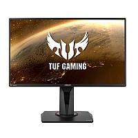 Asus TUF Gaming VG259QM 24.5 inch G-SYNC 280Hz OC Gaming Monitor