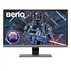 BenQ EL2870U 28 Inch 4K Gaming Monitor