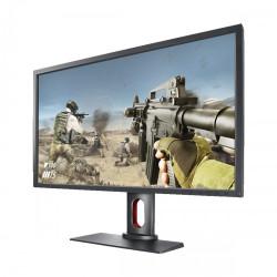 BenQ ZOWIE XL2731 27 inch 144 Hz FreeSync LCD Gaming Monitor