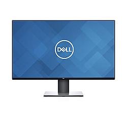 Dell U3219Q UltraSharp 32 Inch 16:9 4K IPS Monitor