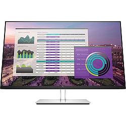 HP EliteDisplay E324Q 31.5-inch 2K QHD Monitor