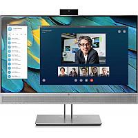 HP EliteDisplay E243m 23.8 inch IPS Monitor