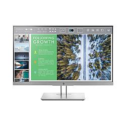 HP EliteDisplay E243 23.8 inch IPS Monitor