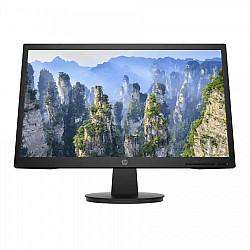 HP V22 21.5 INCH LED Full HD Monitor