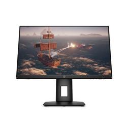 HP X24ih 23.8 Inch 144Hz LED FHD FreeSync IPS Monitor