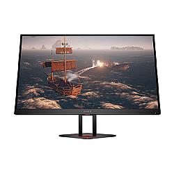 HP OMEN 27i 27 Inch 2K 165Hz IPS Gaming Monitor