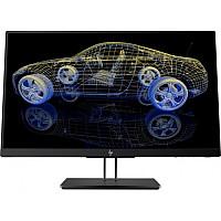 HP Z23n G2 23 inch FHD Narrow Bezel IPS Display Monitor