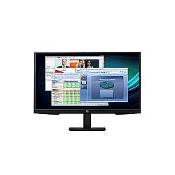 HP P27h G4 27-inch Full HD IPS Monitor