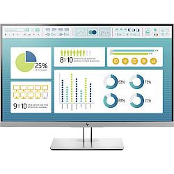 HP EliteDisplay E273 27-inch IPS Monitor