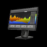 "HP Z23n 23"" HD IPS Display Monitor"