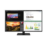 LG 43UN700-B 42.5 inch 4K HDR IPS Monitor