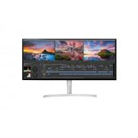 LG WK95U 34 inch UltraWide 5K2K Nano IPS LED Monitor