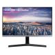 Samsung LS22R350 22 Inch 75Hz FHD LED Gaming Monitor
