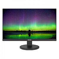 Walton WD215A01 21.5 Inch LED Monitor