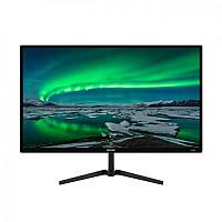 Walton WD238V02 23.8 Inch LED Backlight Display Monitor
