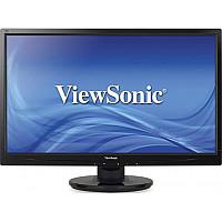 ViewSonic VA2046A 20 Inch LED Wide Screen