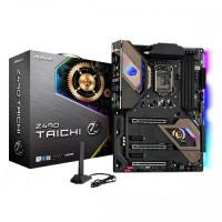 ASRock Z490 Taichi 10th Gen Intel Motherboard