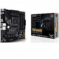 Asus TUF B550M-PLUS GAMING AMD AM4 ATX Motherboard