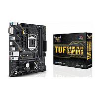 Asus TUF H310M-PLUS GAMING LGA 1151 Micro-ATX Intel RGB Motherboard