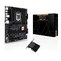 Asus ProArt Z490-CREATOR 10G Intel 10th Gen Motherboard