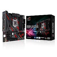 Asus ROG Strix B360-G Gaming Motherboard